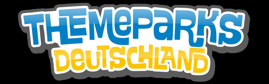 Freizeitpark Norddeutschland Karte.Parkfinder Alle Freizeitparks In Einer Karte Themeparks Deutschland