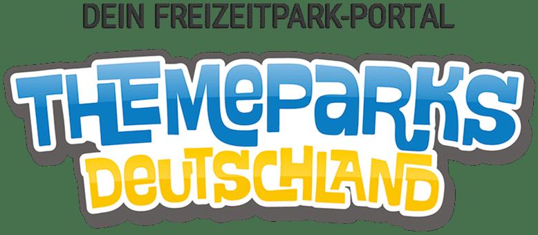 freizeitparks deutschland parkfilter infos bewertungen rankings. Black Bedroom Furniture Sets. Home Design Ideas